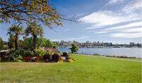 Victoria Homes for Sale