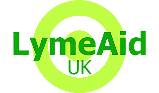 LymeAid UK