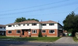 2 Bedroom Townhouse, with Gift Card Incentive Sarnia Sarnia Area image 1
