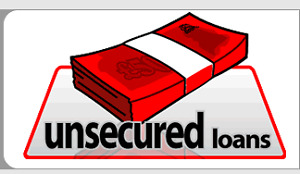Unsecured short term loan