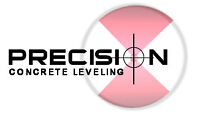 Precision Concrete Leveling - Mudjacking and Concrete Lifting