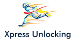 Xpress Unlocking Outlet