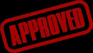 NO CREDIT? BAD CREDIT? SAME DAY APPROVALS!