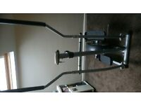 Onebody Cross Trainer in Excellent Condition