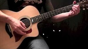 Low – Priced Guitar Lessons With Professional Instructor