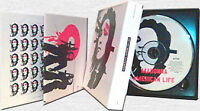 Madonna, American Life (Box) Limited Edition, Special Edition CD