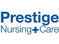 SVQ2/3 Home Carer / Care Assistant - £10ph Full Time/Part Time/Agency -