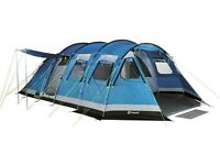 Outwell sun valley 8 tent