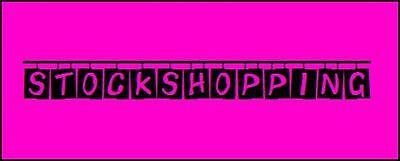 stockshopping