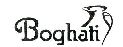 boghati