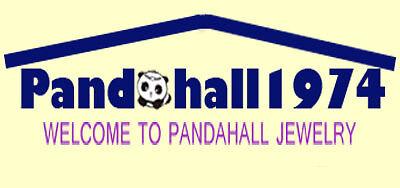 pandahall1974