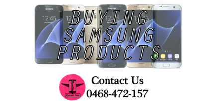 Wanted: BUYING SAMSUNG ANDRIOD MOBILE PHONES AND WATCHES