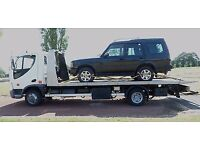 CHEAP CAR RESCUE& Breakdown recovery 24/7,quick response,watford,stanmore,uxbridge