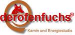 derofenfuchs - Online Kaminstudio