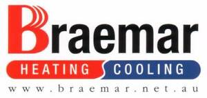 AIR CONDITIONING SERVICE, SALES AND INSTALLATION