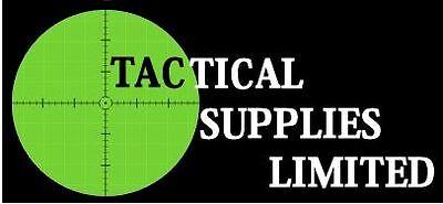 TACTICAL SUPPLIES LTD