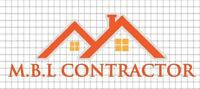 LOCAL CONTRACTOR FLOORING - HOME RENOVATIONS Watch|Share |Print|