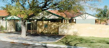 3 bed 2 bath house for rent - Open for inspection 2pm today Applecross Melville Area Preview