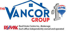2 BEDROOM UNIT AVAILABLE IN NEWER BUILDING Kitchener / Waterloo Kitchener Area image 1