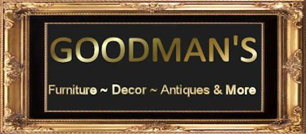 GoodmansPlace