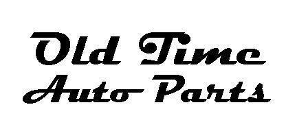 oldtimeautoparts