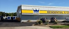 FREE STORAGE, BOXES & TRUCK @ STORAGE KING, 52 EAST AVE, BEVERLEY Beverley Charles Sturt Area Preview