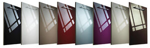 NEW REPLACEMENT ACRYLIC HIGH GLOSS KITCHEN DOORS DRAWERS UNITS AND CABINET