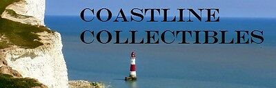 Coastline Collectibles