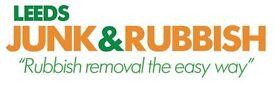Leeds Junk & Rubbish Removal - Instead of skip, Call us! Professional Junk & Rubbish removal.