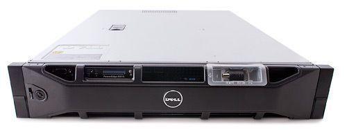 "Dell Poweredge R515 2 X Six-core 2.7ghz 128gb Ram 2u Rack Mount Server 12 X 3.5"""