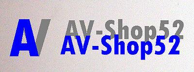 AV-Shop52