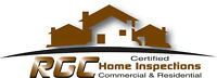 Home Inspection Services -FREE INFRARED-
