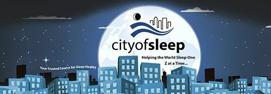 City Of Sleep Store