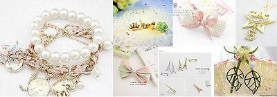 jewelry-store12