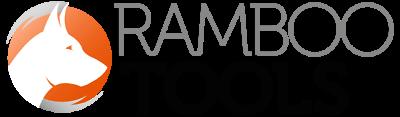 Ramboo Tools