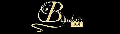 boudoirnoir