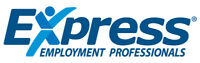Project Manager - Millwork