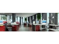 Office Space in Hove, BN3 - Serviced Offices in Hove