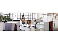 Office Space in Hove - BN3 - Serviced Offices in Hove