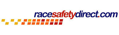 Race Safety Direct