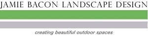 Jamie Bacon Landscape Design Dee Why Manly Area Preview