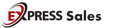 1Express Sales