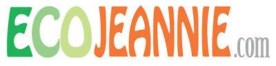 For Sale Established Web-based Business Registered Trade Mark Ecojeannie