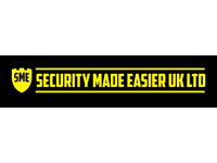 Security Guard Required in Cardiff and Newport