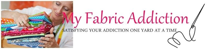 myfabricaddiction1