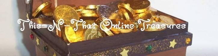 This-N-That Online Treasures