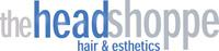 Hair Stylist - Halifax Shopping Centre