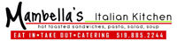 Customer Food Service Team Member (F/T and P/T)