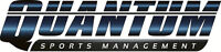 ATTN: MINOR HOCKEY PLAYERS - Get Noticed! - Quantum Sports MGMT