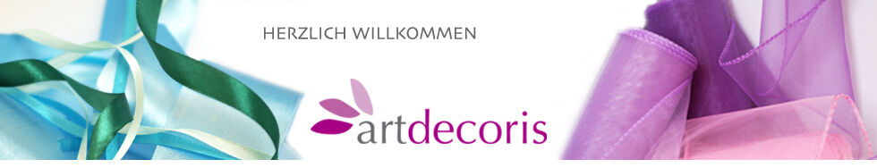 decoris-dein-dekoladen